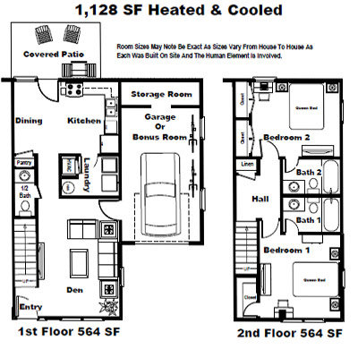 Plan For 30 Feet By 30 Feet Plot  plot Size 100 Square Yards  Plan Code 1305 in addition Free Simple 2 Bedroom House Plans as well Plan2D further Ca71817c157300e4 Split Ranch Living Room Split Ranch House Floor Plans besides Plan3K. on home interior design bedrooms