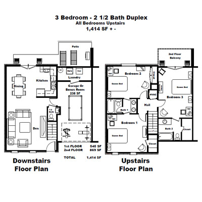 Tree Elevation also Bedroom besides Floor Plans moreover Master Bedroom Layout furthermore Plan3G. on home interior design bedrooms